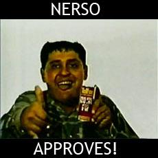 nerso
