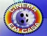 cinema_em_casa