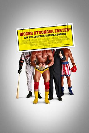 Bigger_stronger_faster_ver5