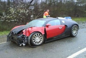 bugatti-veyron-batido