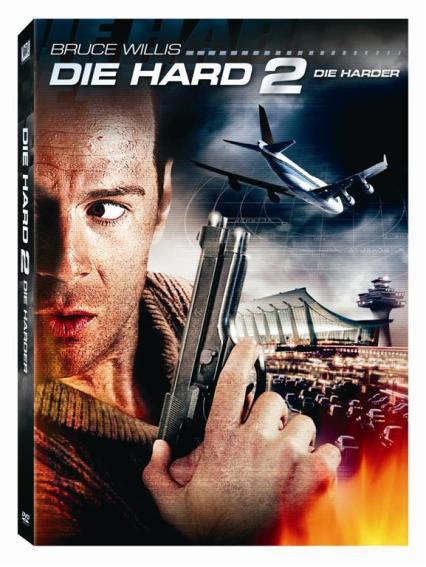 die_hard_2_die_harder_dvd_bruce_willis__large_