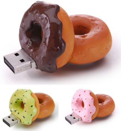 donut_flash_drives2