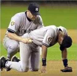 gay_baseball_players-12405