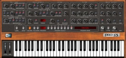 native_instruments_pro53_synthesizer_489