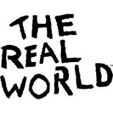 real_world_logo_21