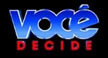 voce_decide