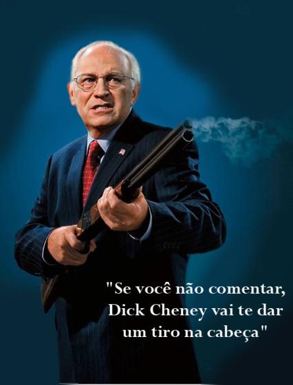 dickcheney