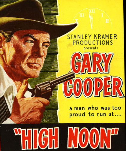 high-noon_420