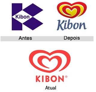 kibon_logos